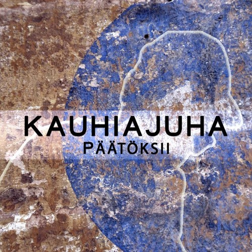 https://soundcloud.com/kauhiajuha