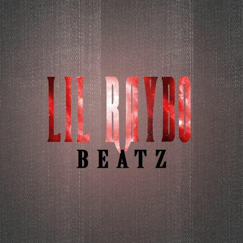 Lil Raybo Beatz's avatar