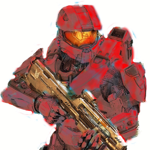 halobeast's avatar
