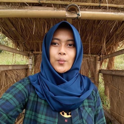 puspiitachandra's avatar