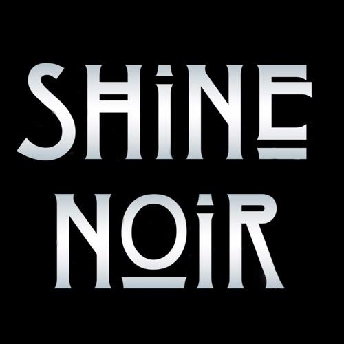 Shine Noir's avatar