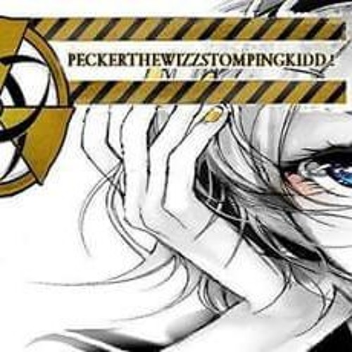 peckerthewizzstompinkidd's avatar