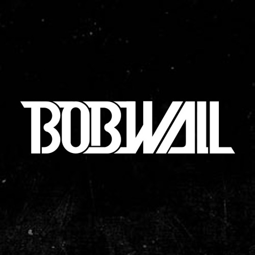 BobWall's avatar