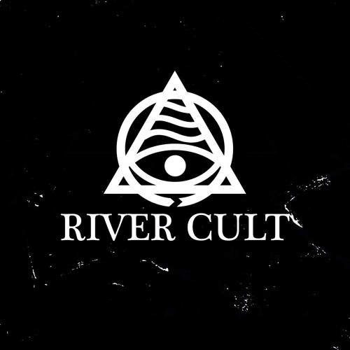 River Cult's avatar