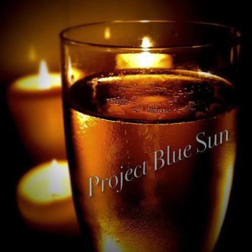 Project Blue Sun's avatar
