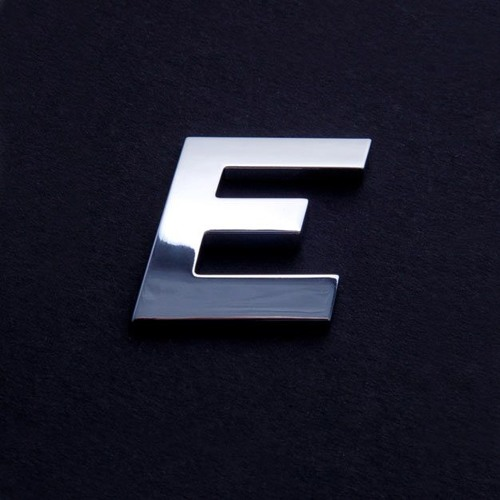 DJ EDBEAT's avatar