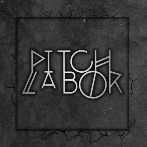 Pitchlabor's avatar