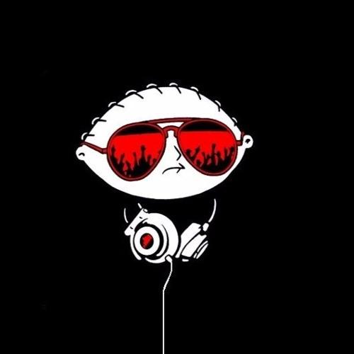 TheGoatKeeper's avatar