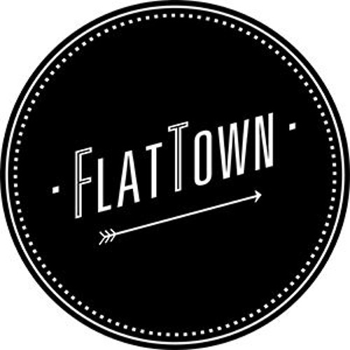 FlattownRecords's avatar