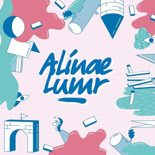 alínæ lumr's avatar