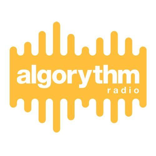 Algorythm Radio's avatar