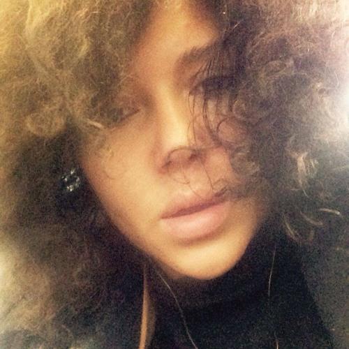 sistersidney's avatar