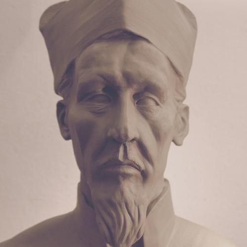 Ischariotzcky's avatar