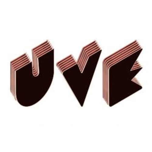 UVE's avatar