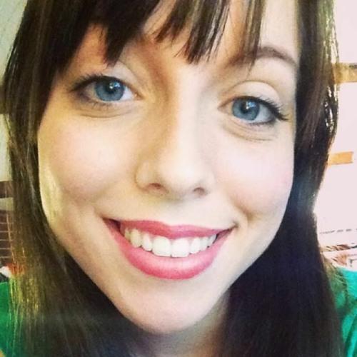 Sierra Ogden's avatar