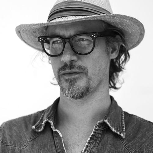 Ben Kronberg's avatar