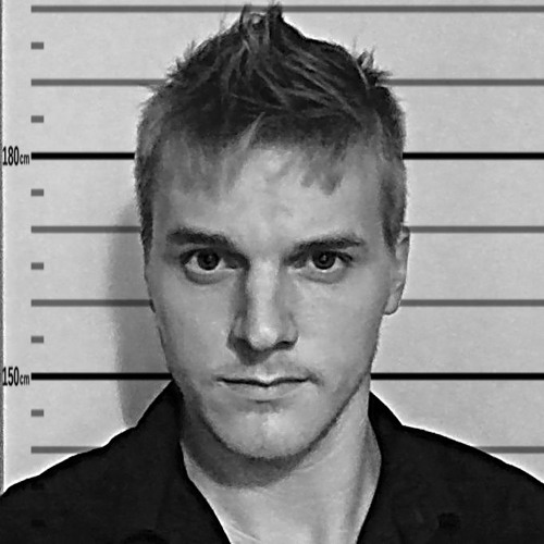 Quentin Akra Panneels's avatar