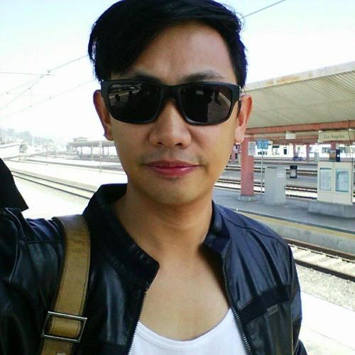 GuyNakrin's avatar