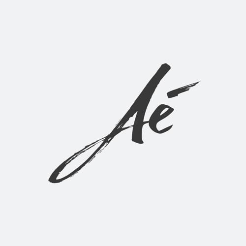 Aésthetist's avatar