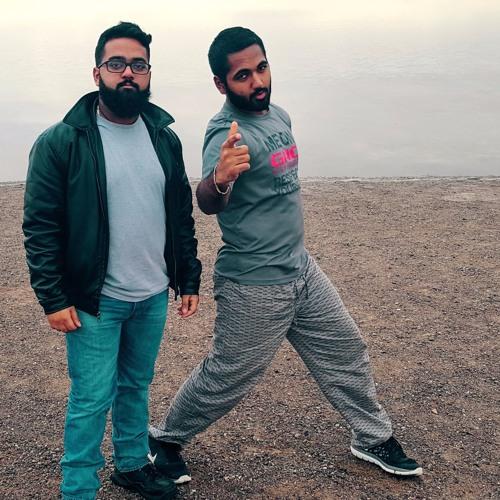 Rubal Singh's avatar