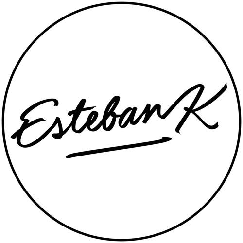 Esteban K.'s avatar