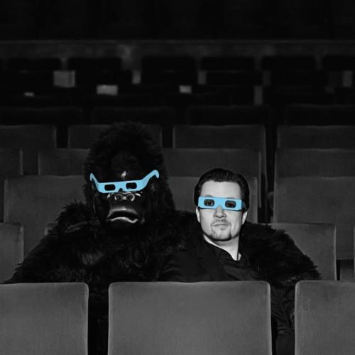 RayDavisMusic's avatar