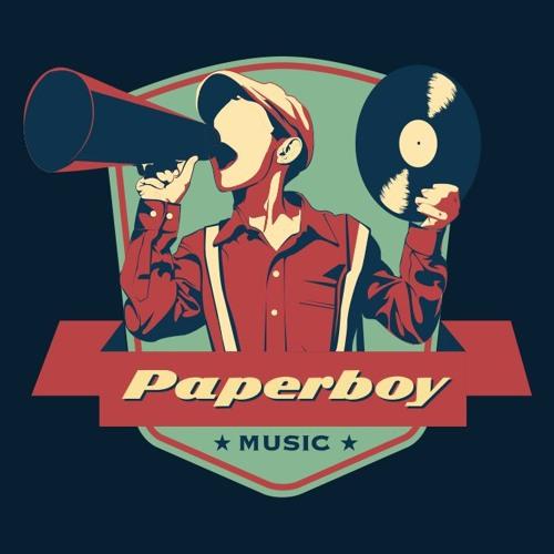 Paperboymusic's avatar