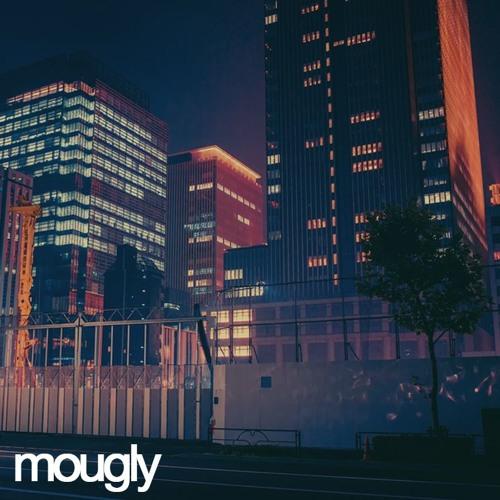 mougly's avatar