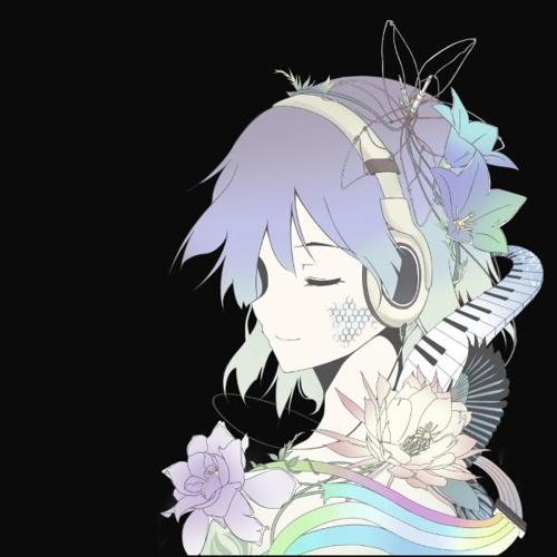 melt mellow's avatar