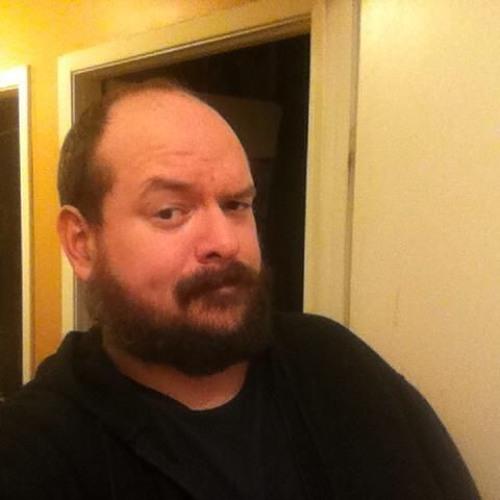 Ryan W Lowrie's avatar