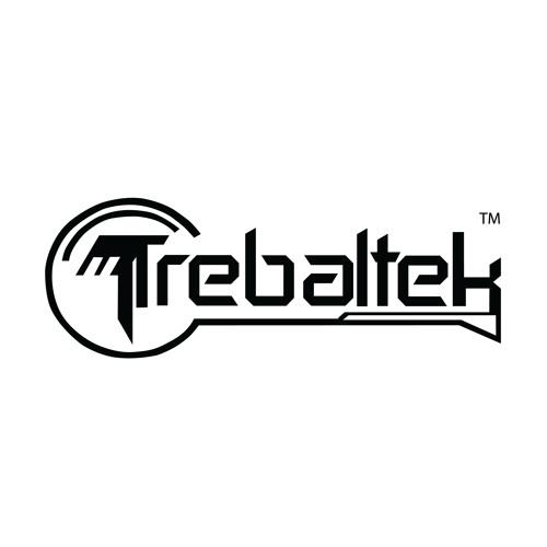 Trebaltek™'s avatar