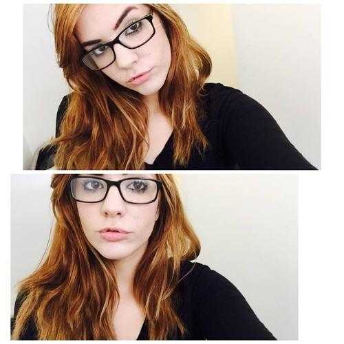 YirisDivine's avatar