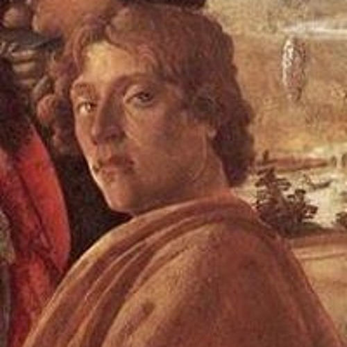 Alexis Smolensk's avatar