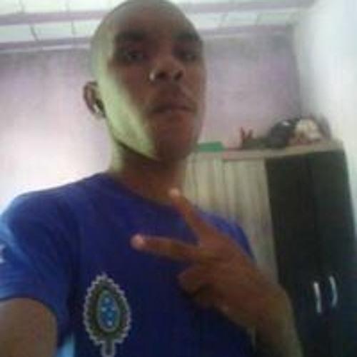 Alexandre Fagundes's avatar