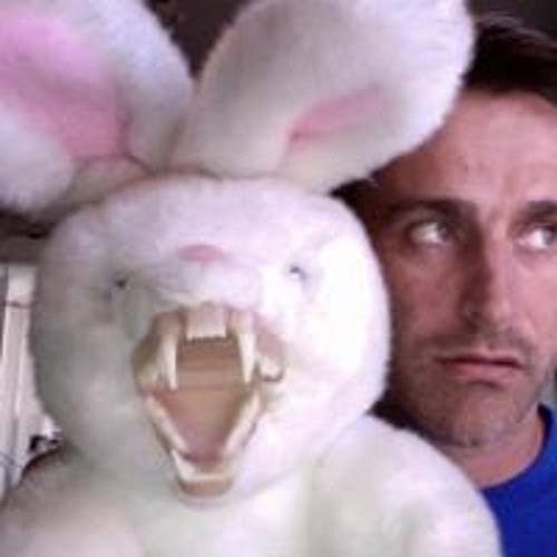 Todd Treanor's avatar