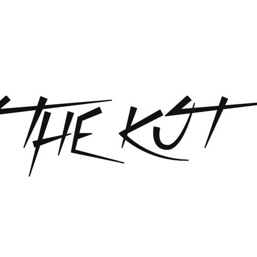 THE KUT's avatar
