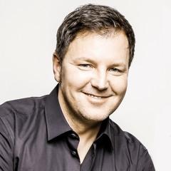 Sebastian Schmiel
