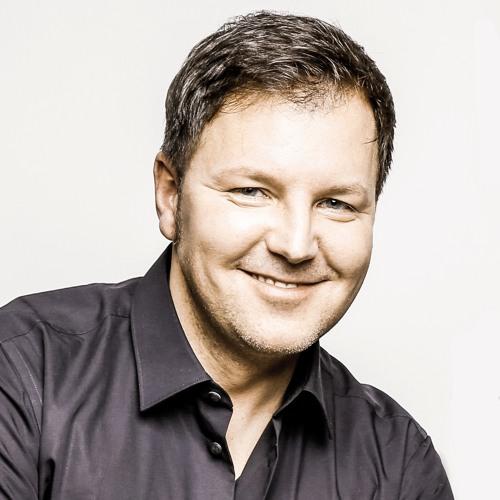 Sebastian Schmiel's avatar