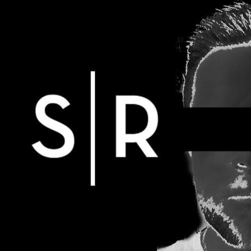 Serious Rhythms's avatar