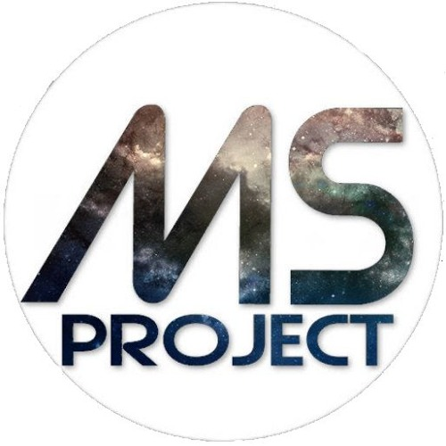 MS Project Sound's avatar