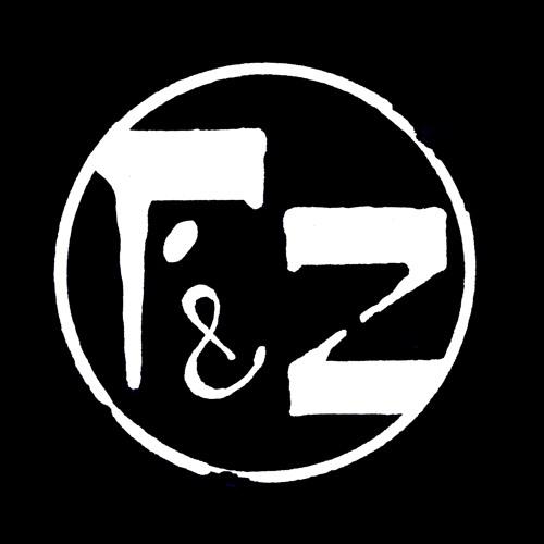 franny & zooey's avatar