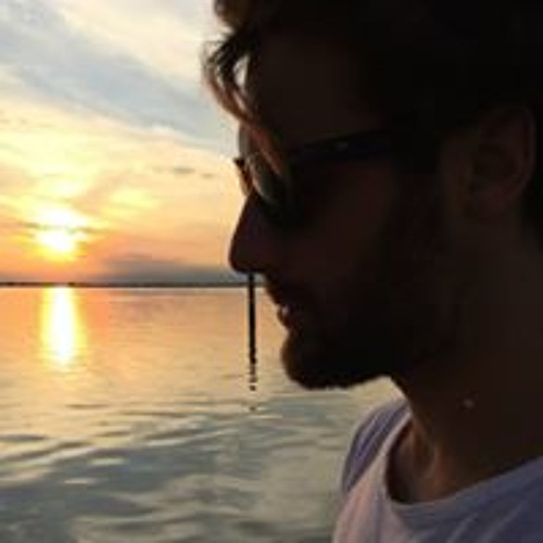 Guglielmo Cacitti's avatar