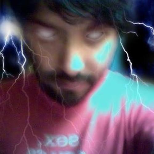 dnuorgrednu's avatar