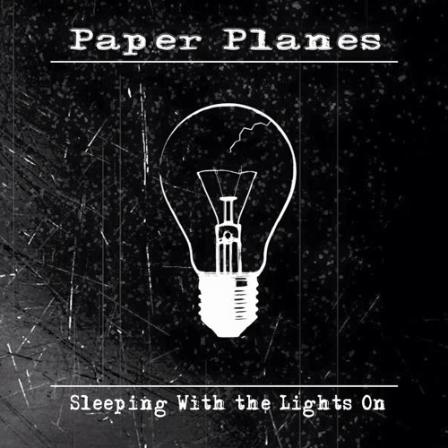 Paper Planes's avatar