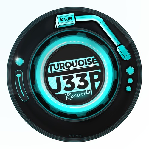 Turquoise JeeP Records's avatar