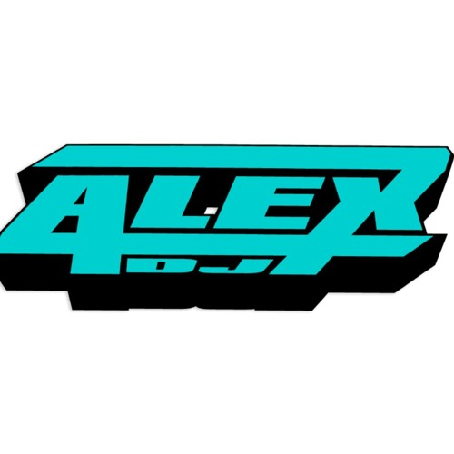 Dj-Alëxg's avatar