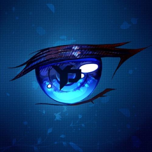 Dysis's avatar