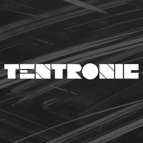 Tentronic's avatar