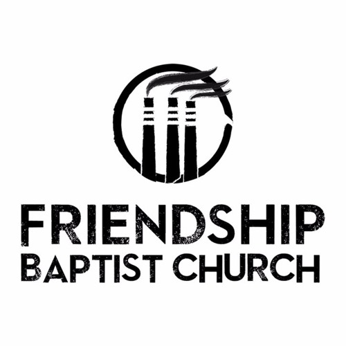 April 10, 2016 - Pastor Jeff Heim