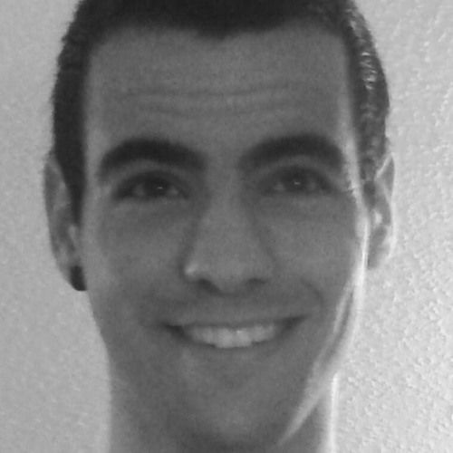 txarly_94's avatar